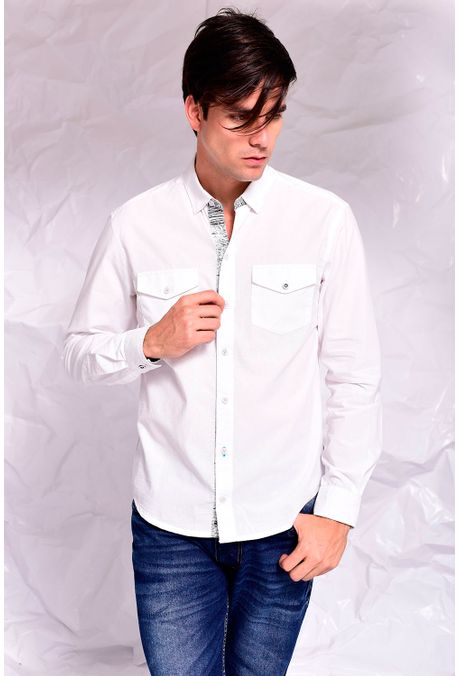 Camisa111016007-18-1