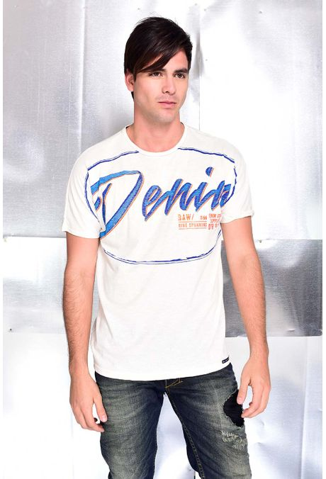 Camiseta112016006-87-1