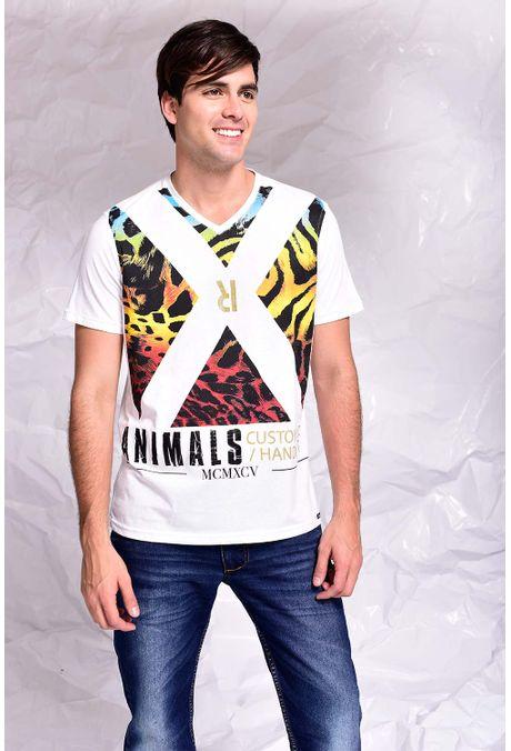 Camiseta112016029-18-1