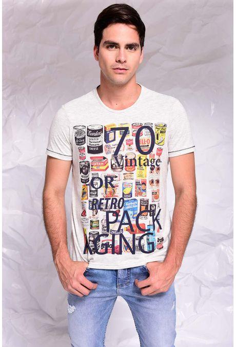 Camiseta112016036-42-1