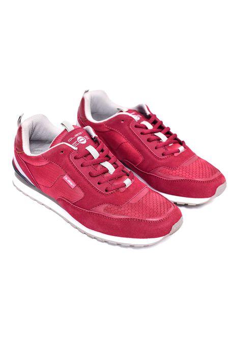 Zapatos116016017-37-1