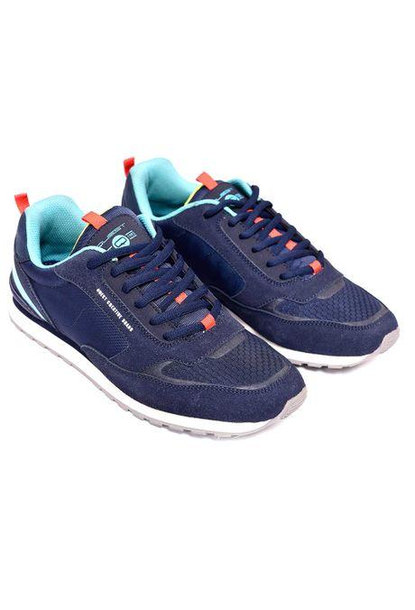 Zapatos116016018-16-1