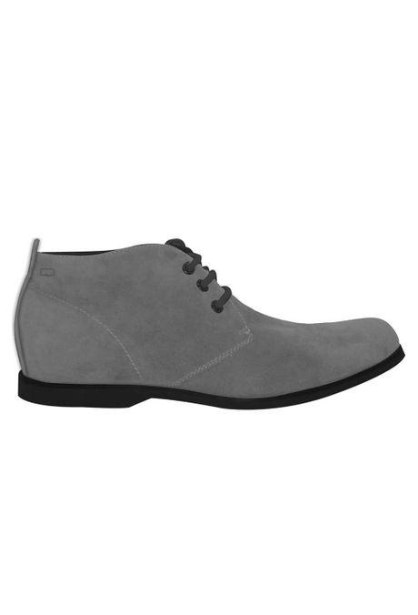 Zapatos116016028-20-1