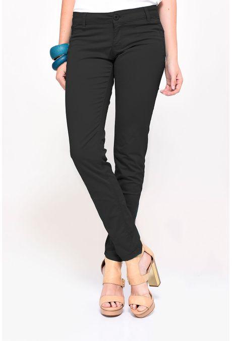 Pantalon209016011-19.1