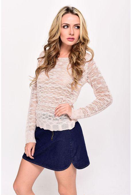 Sweater233016009-14-1
