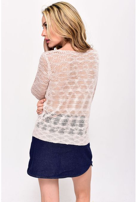 Sweater233016009-14-2