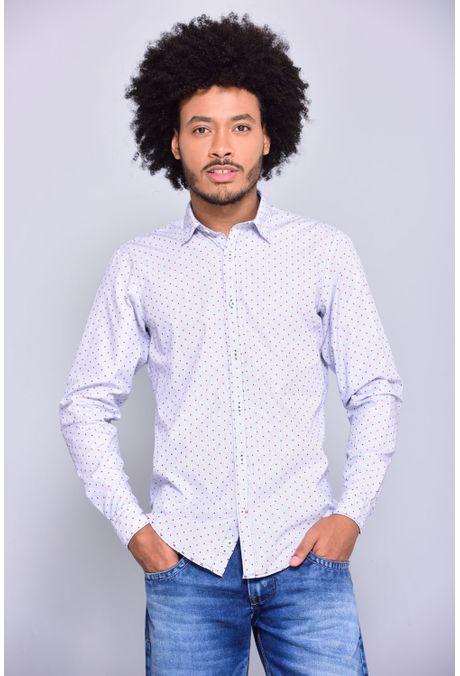Camisa111016049-12-1