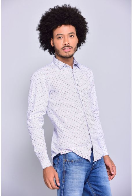 Camisa111016049-12-2