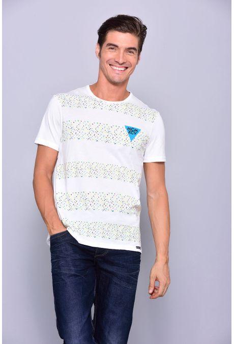 Camiseta112016022-18-1