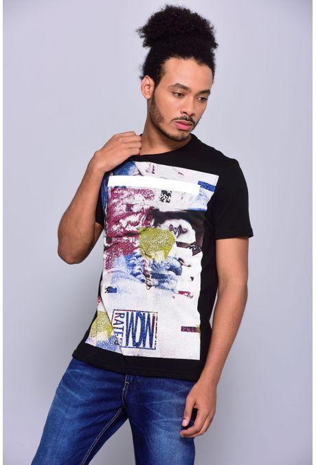 Camiseta112016049-19-1