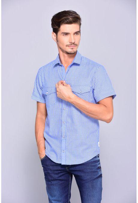 Camisa111016064-15-1