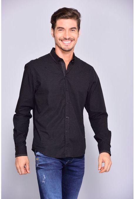 Camisa111016073-19-1