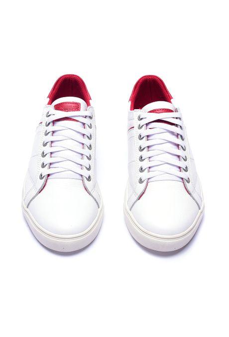 Zapatos116016039-18-1