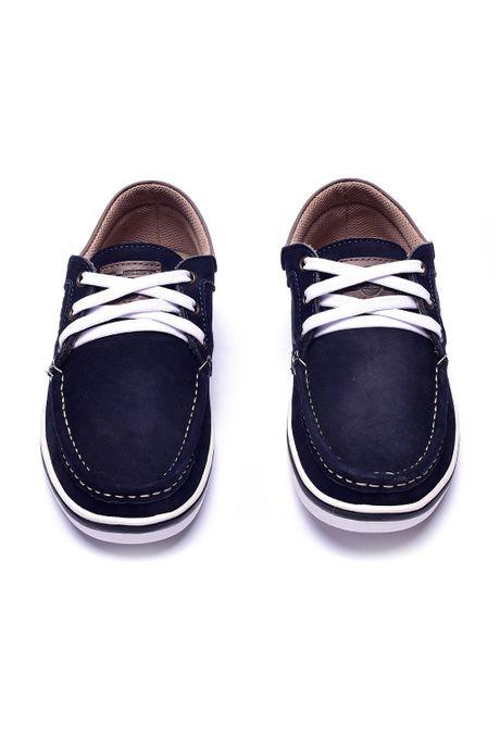 Zapatos116016058-16-1
