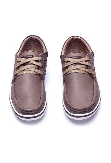 Zapatos116016062-57-1