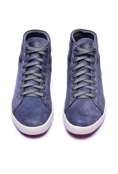 Zapatos116016073-15-1