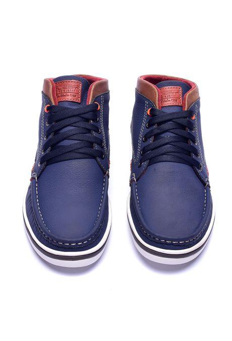 Zapatos116016078-44-1