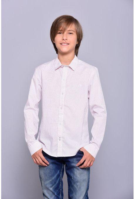 Camisa311016004-12-1