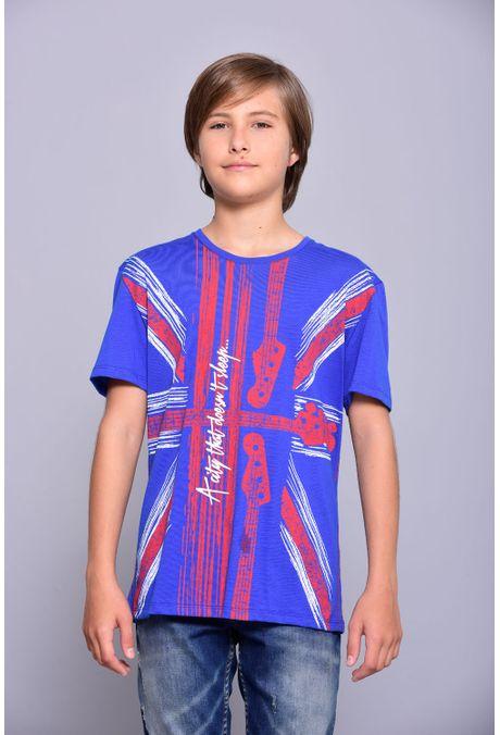 Camiseta312016009-46-1