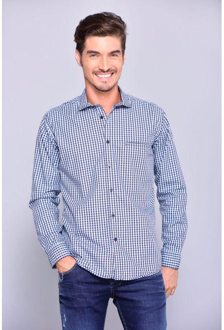 Camisa111016052-16-1