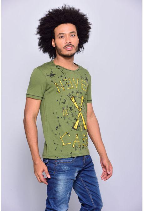 Camiseta112016037-38-2