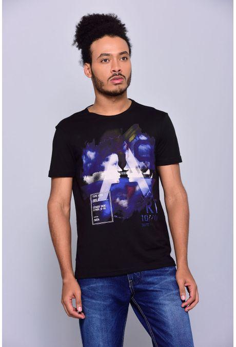 Camiseta112016050-19-1