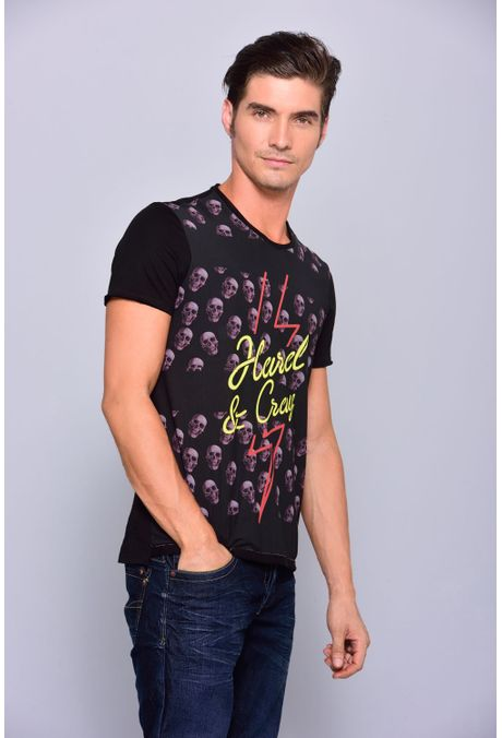 Camiseta112016059-19-2