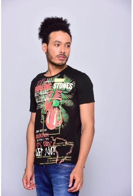 Camiseta112016061-19-1