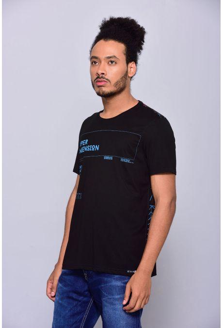Camiseta112016069-19-1