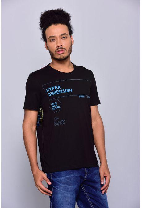 Camiseta112016069-19-2