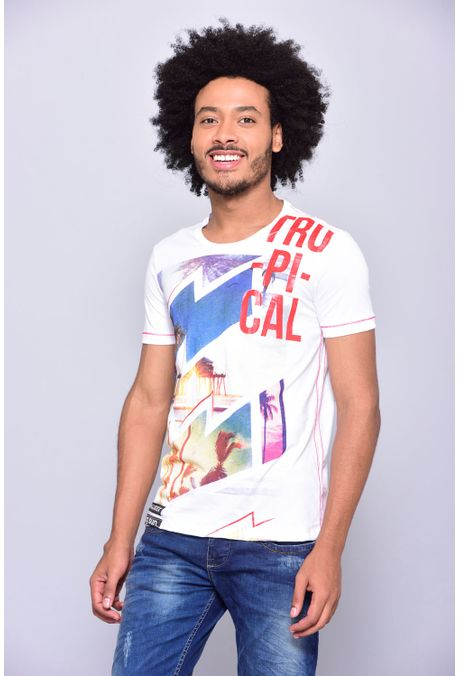 Camiseta112016101-18-1