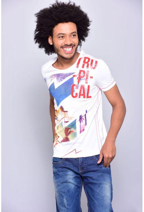 Camiseta112016101-18-2