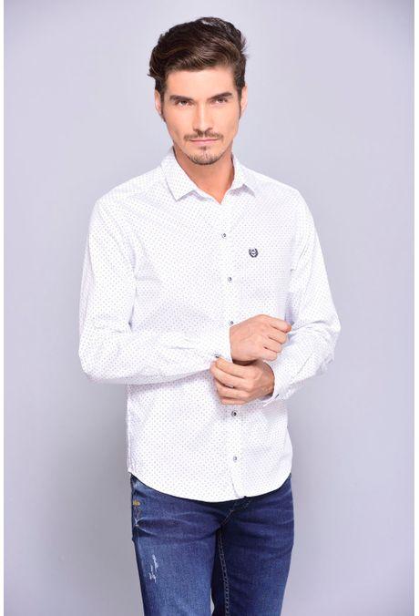 Camisa111016087-18-1