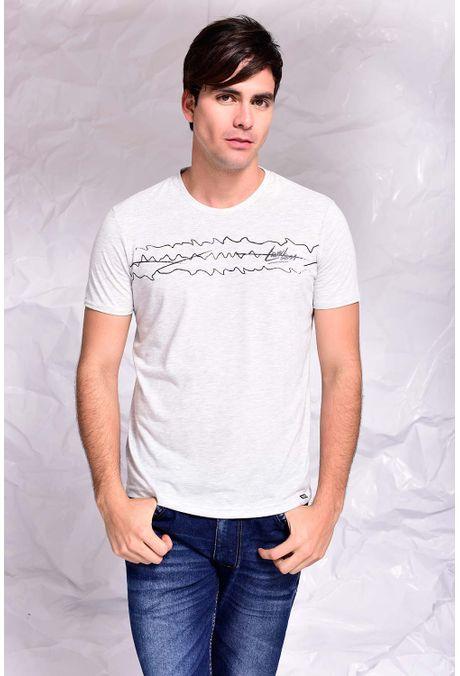 Camiseta112016009-42-1
