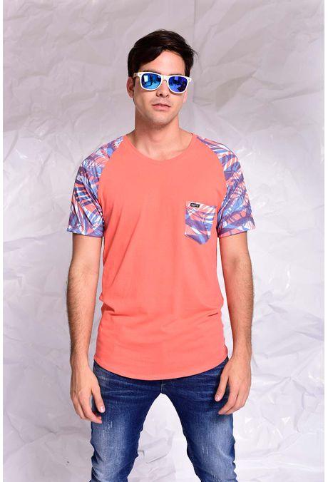 Camiseta112016019-35-1