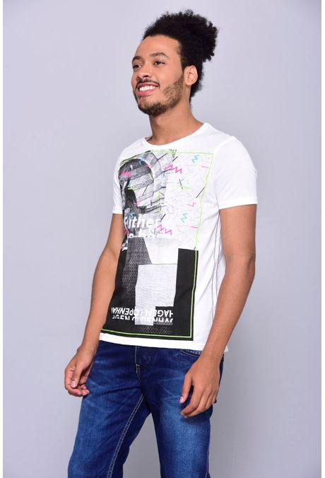 Camiseta112016064-18-2