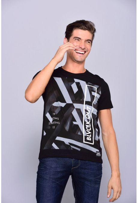 Camiseta112016070-19-1
