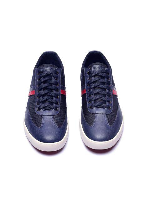 Zapatos116016041-16-1