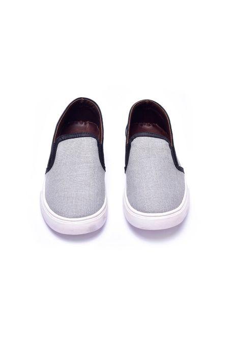 Zapatos116016053-20-1
