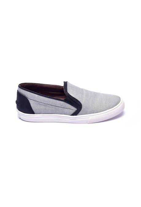 Zapatos116016053-20-3