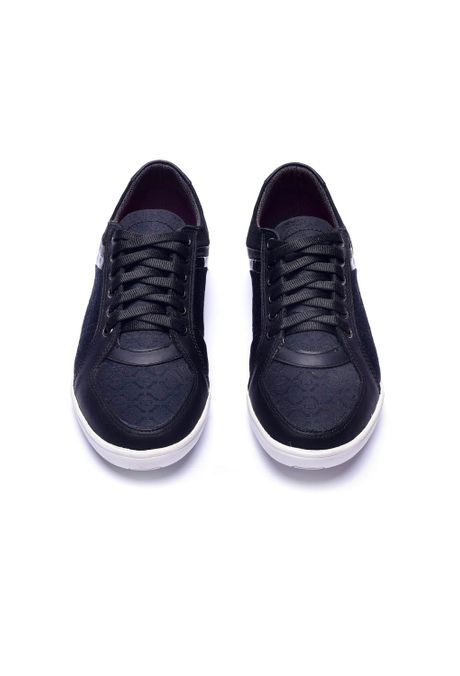 Zapatos116016057-19-1