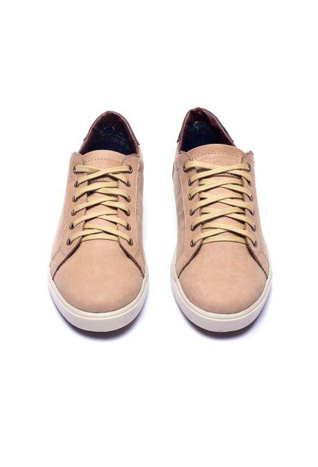 Zapatos116016070-22-1