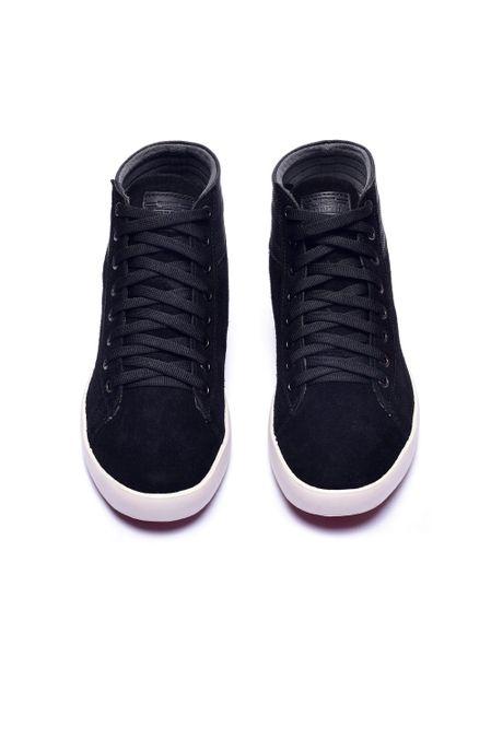 Zapatos116016072-19-1