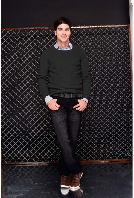 Sweater133016000-19-1