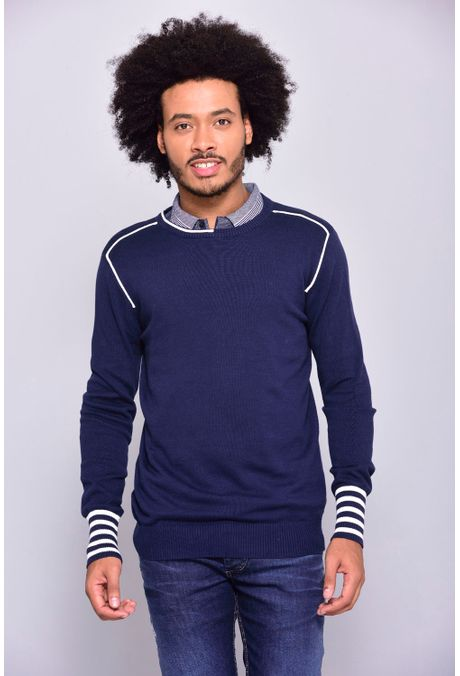 Sweater133016003-16-1