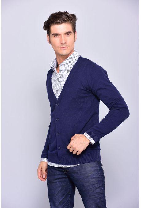 Sweater133016004-16-1