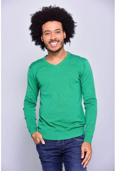 Sweater133016010-17-1
