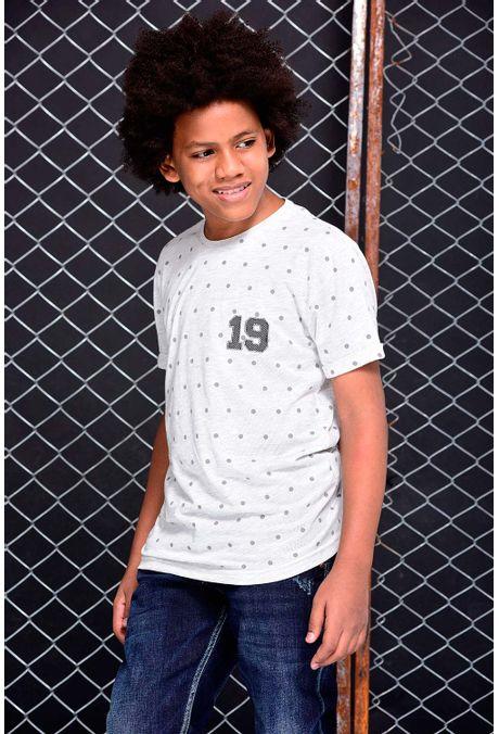 Camiseta312016014-42-1