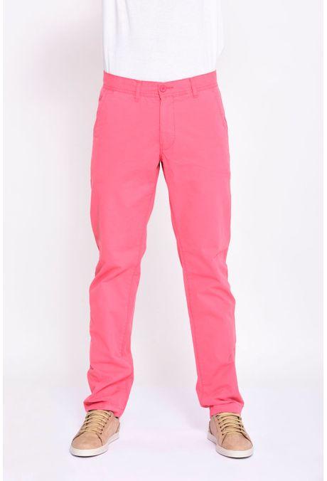 Pantalon109016013-35-1