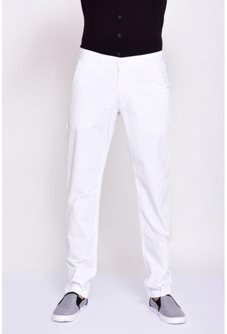 Pantalon109016015-18-2